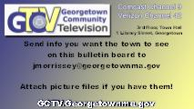 2019-10-09 GCTV
