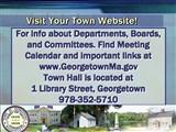 www.georgetownma.gov