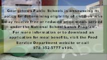 2020-09-08 Schools