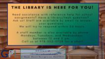 2020-05-04 Library