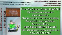 2020-03-12 COA